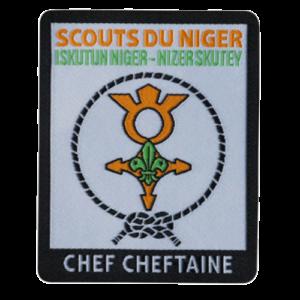 scouts-du-niger-SDN005-insigne-tissé
