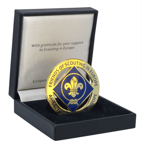 FOSE-medaille-1.png