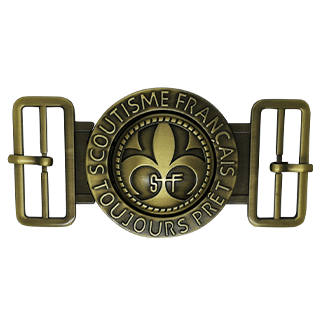 boucle-scoutisme-français