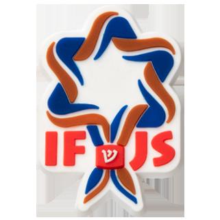 insigne-PVC-IFJS-1